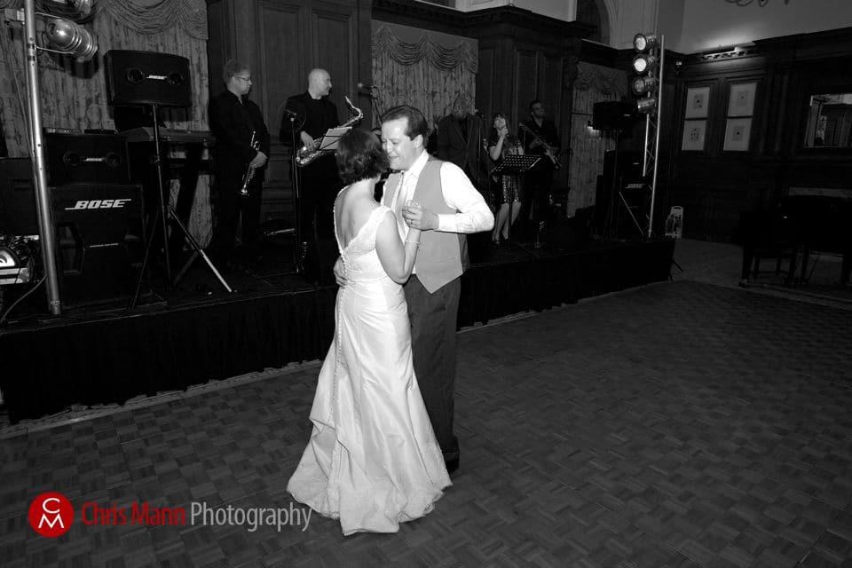Landmark-hotel-wedding-083