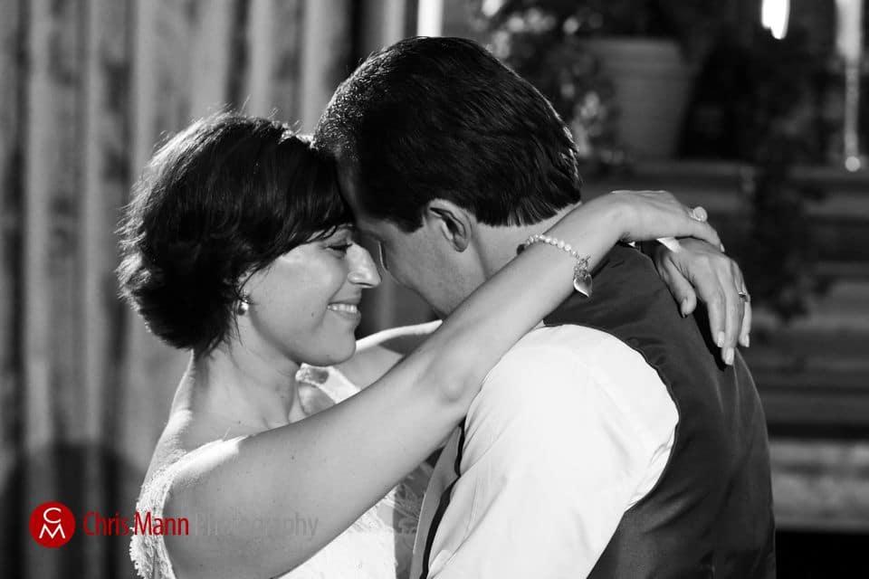Landmark-hotel-wedding-084