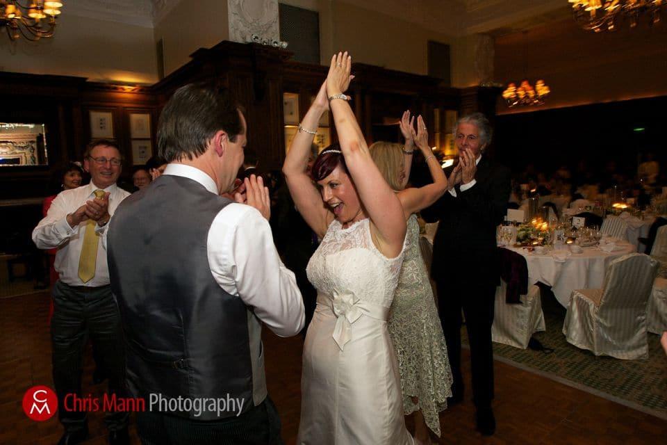 Landmark-hotel-wedding-086