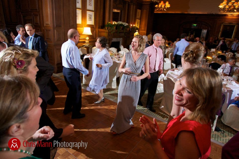 Landmark-hotel-wedding-091