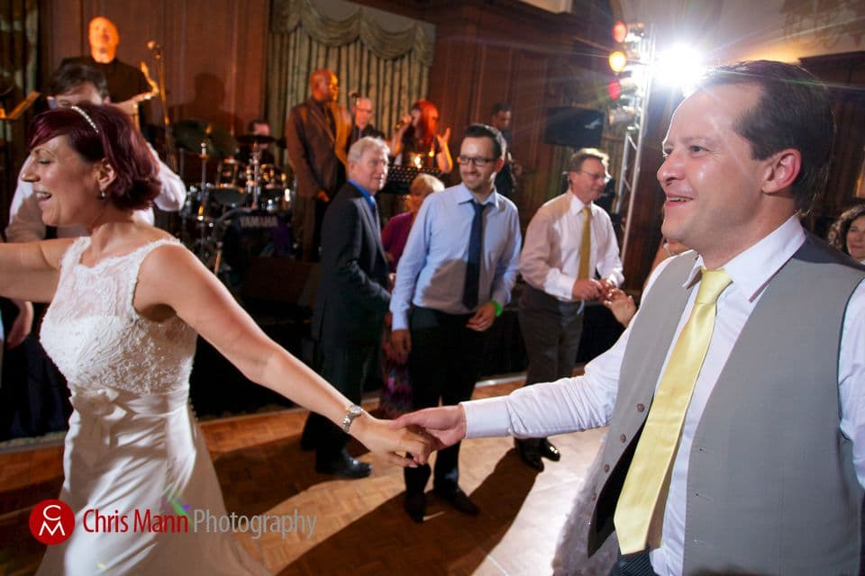 Landmark-hotel-wedding-093