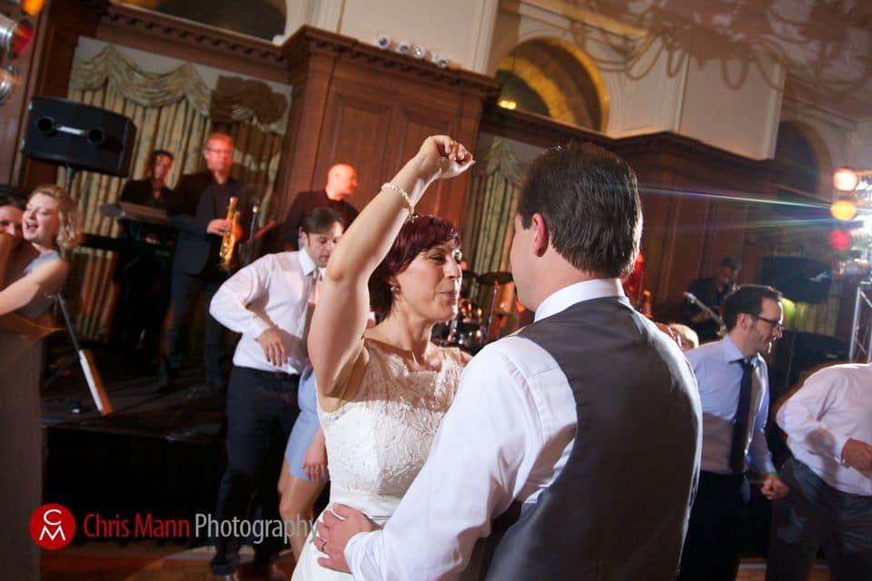 Landmark-hotel-wedding-094