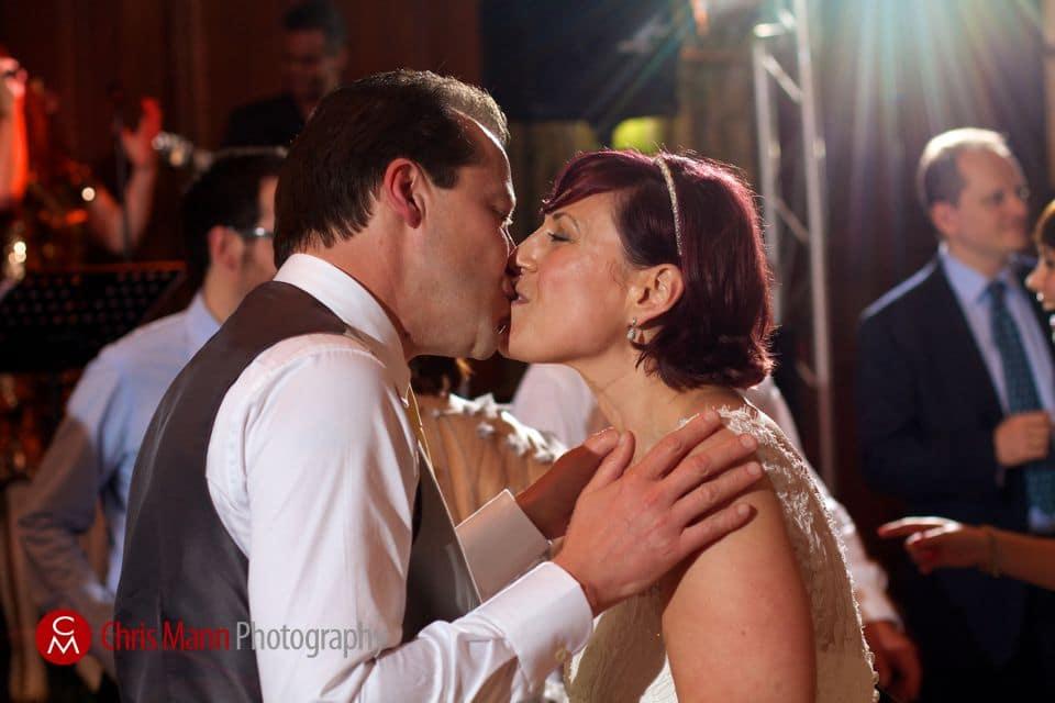 Landmark-hotel-wedding-095
