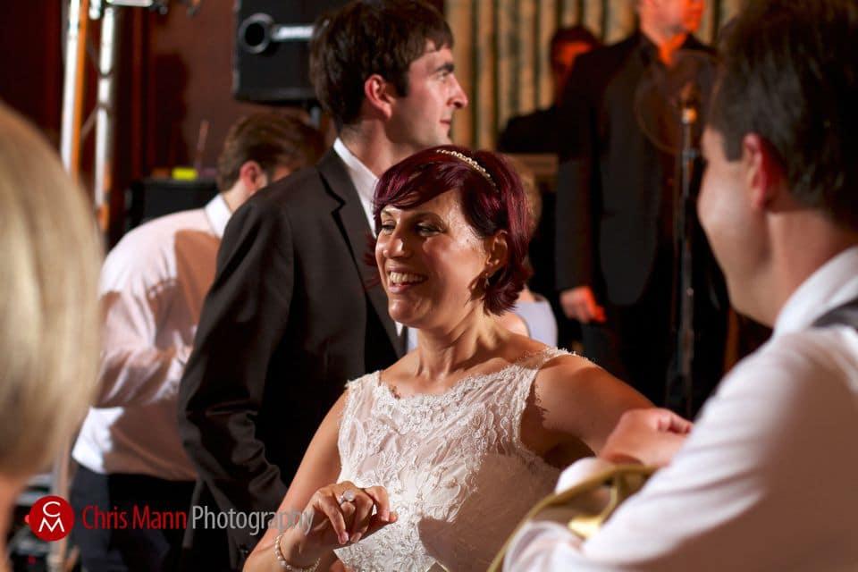 Landmark-hotel-wedding-096