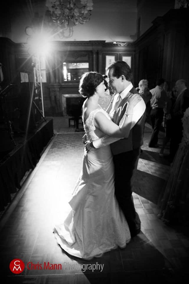 Landmark-hotel-wedding-097