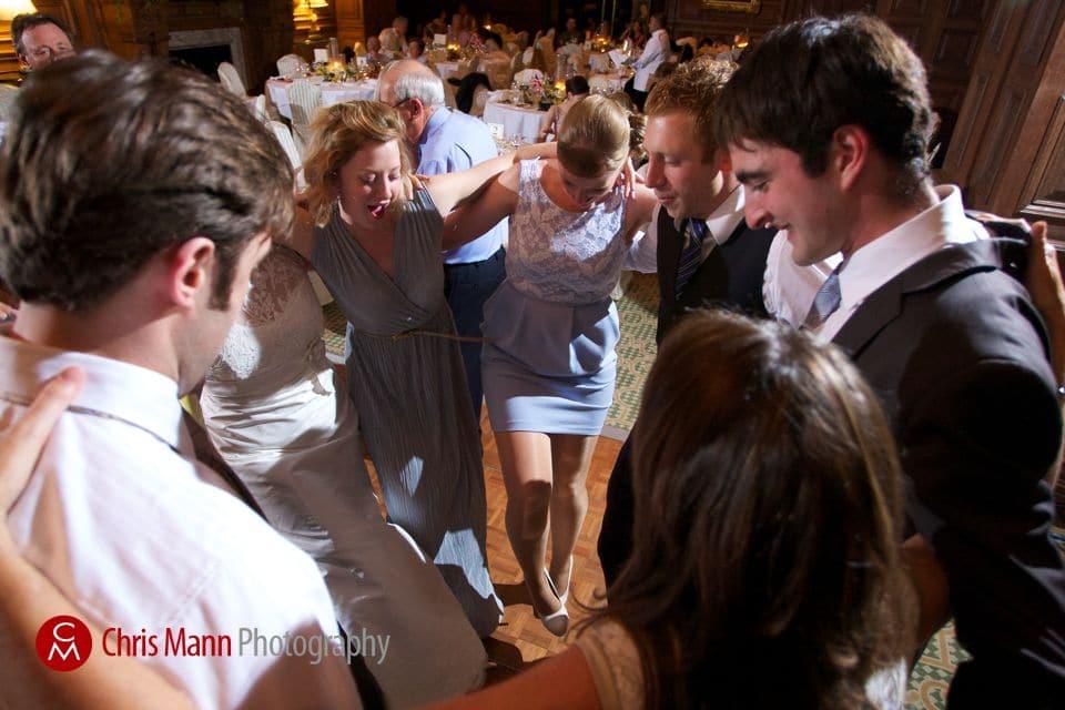 Landmark-hotel-wedding-099