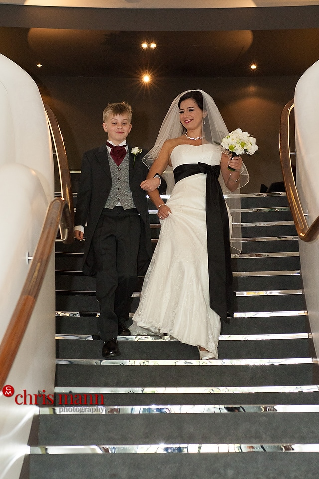 Aviator-hotel-wedding-002