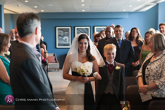 Aviator-hotel-wedding-006
