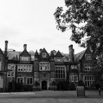 wedding photos from hartsfield manor (69)