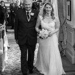 wedding photos from hartsfield manor (66)