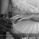 wedding photos from hartsfield manor (64)