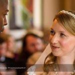 wedding photos from hartsfield manor (63)