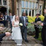 wedding photos from hartsfield manor (61)