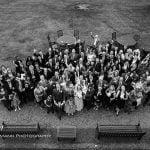 wedding photos from hartsfield manor (53)