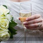 wedding photos from hartsfield manor (51)