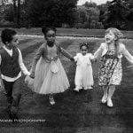 wedding photos from hartsfield manor (49)