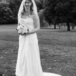 wedding photos from hartsfield manor (48)