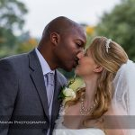 wedding photos from hartsfield manor (47)