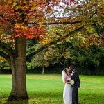 wedding photos from hartsfield manor (46)