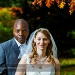 wedding photos from hartsfield manor (45)