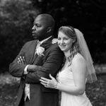wedding photos from hartsfield manor (44)
