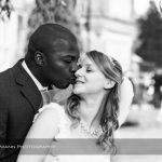 wedding photos from hartsfield manor (41)