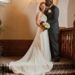 wedding photos from hartsfield manor (39)