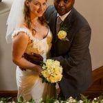 wedding photos from hartsfield manor (38)