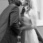 wedding photos from hartsfield manor (37)