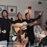 wedding photos from hartsfield manor (31)
