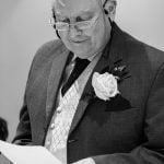 wedding photos from hartsfield manor (20)