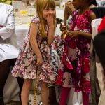 wedding photos from hartsfield manor (18)