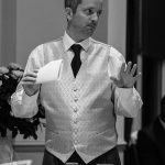 wedding photos from hartsfield manor (15)