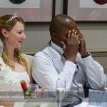 wedding photos from hartsfield manor (14)