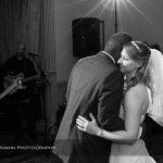 wedding photos from hartsfield manor (12)