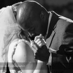wedding photos from hartsfield manor (11)