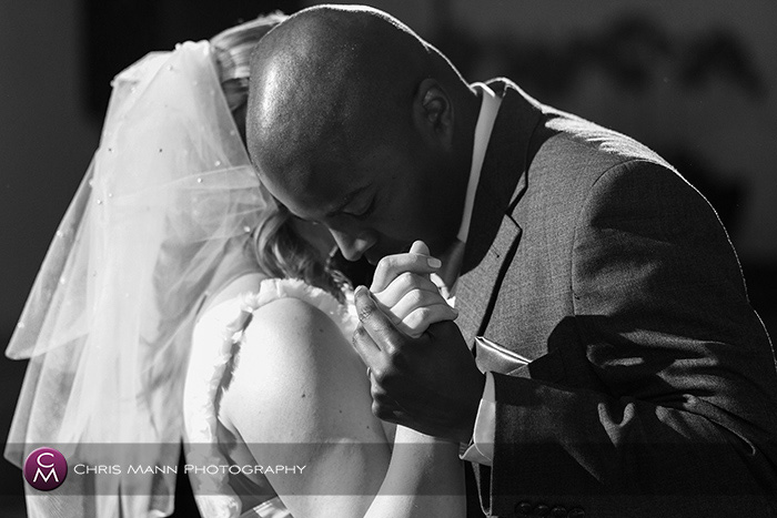 Read more about the article Hartsfield Manor wedding – Liz and Jonathan