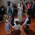 wedding photos from hartsfield manor (10)