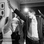 wedding photos from hartsfield manor (2)