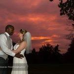 wedding photos from hartsfield manor (1)