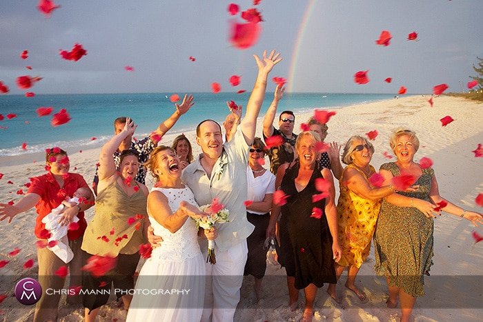 Read more about the article Wedding Photography Select – Top International Photographers