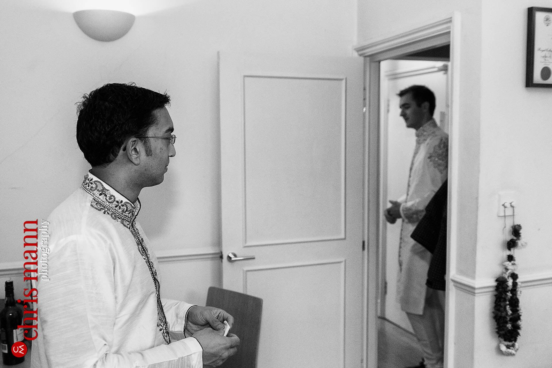 London-Hindu-wedding-IOD-Pall-Mall-002
