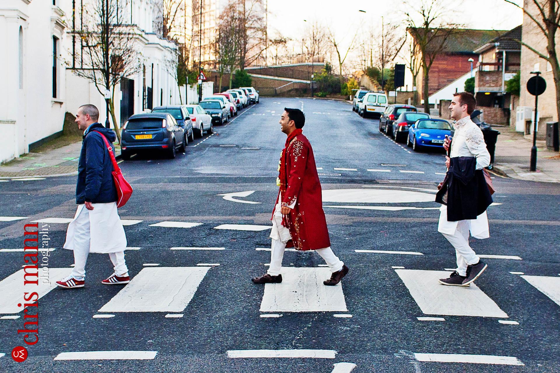 London-Hindu-wedding-IOD-Pall-Mall-003