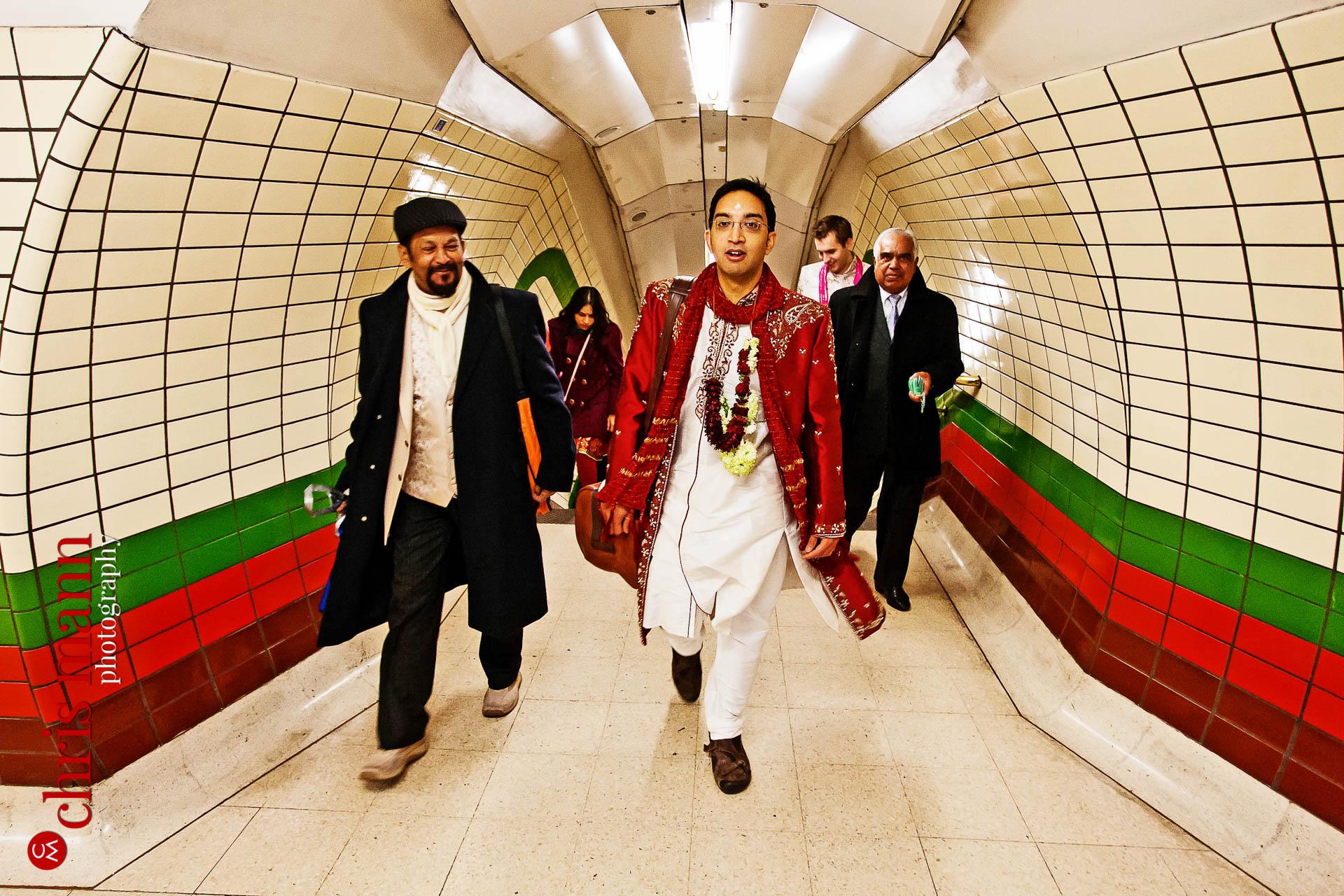 London-Hindu-wedding-IOD-Pall-Mall-004