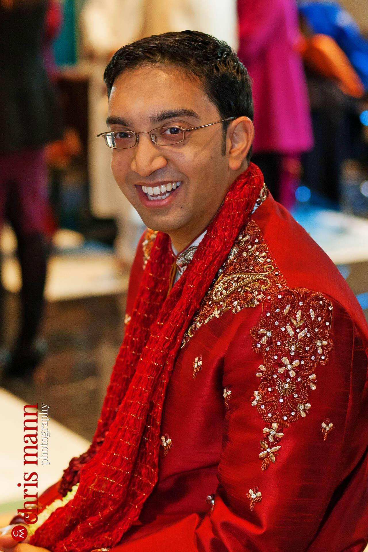 London-Hindu-wedding-IOD-Pall-Mall-006