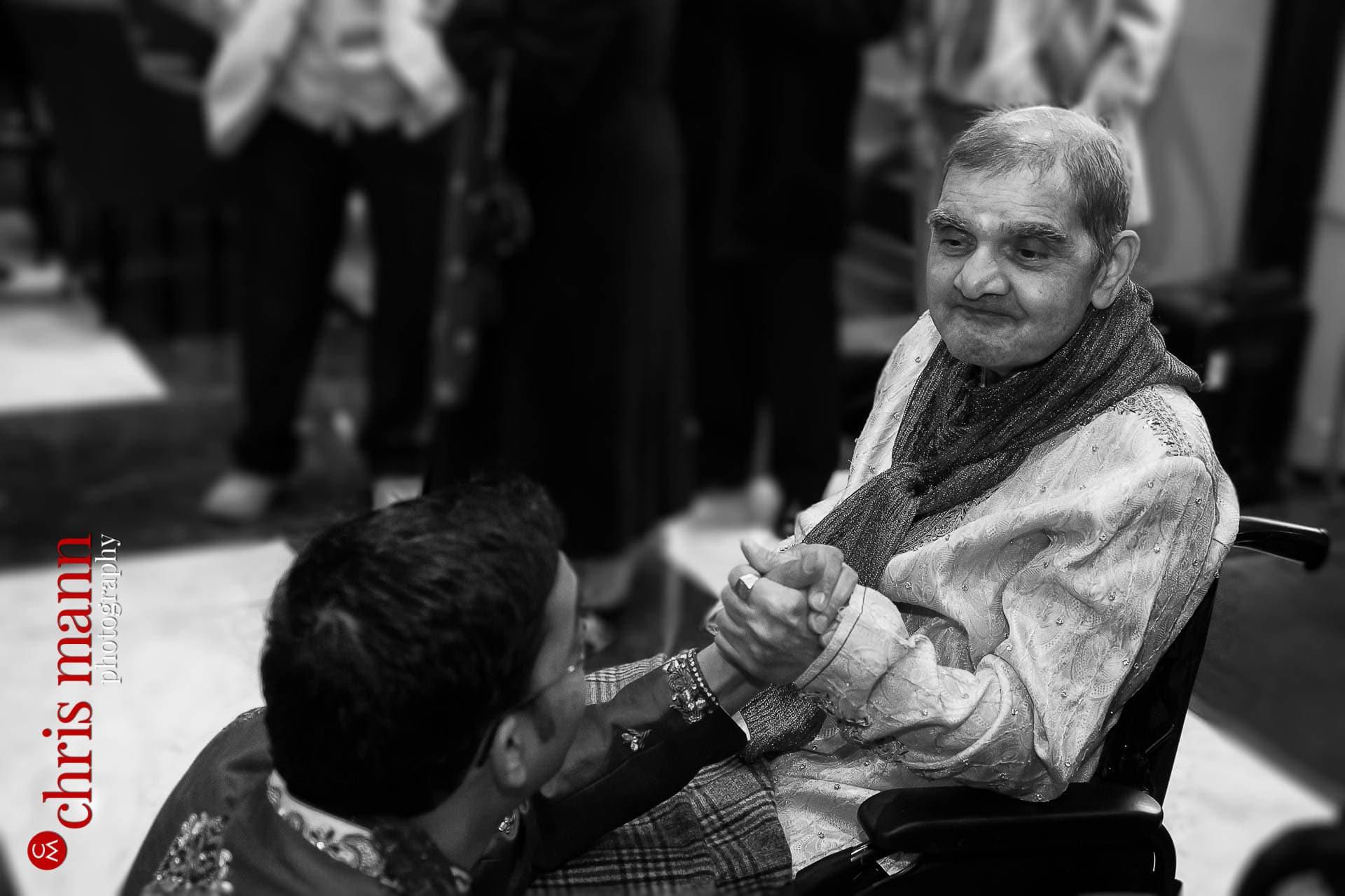 London-Hindu-wedding-IOD-Pall-Mall-008