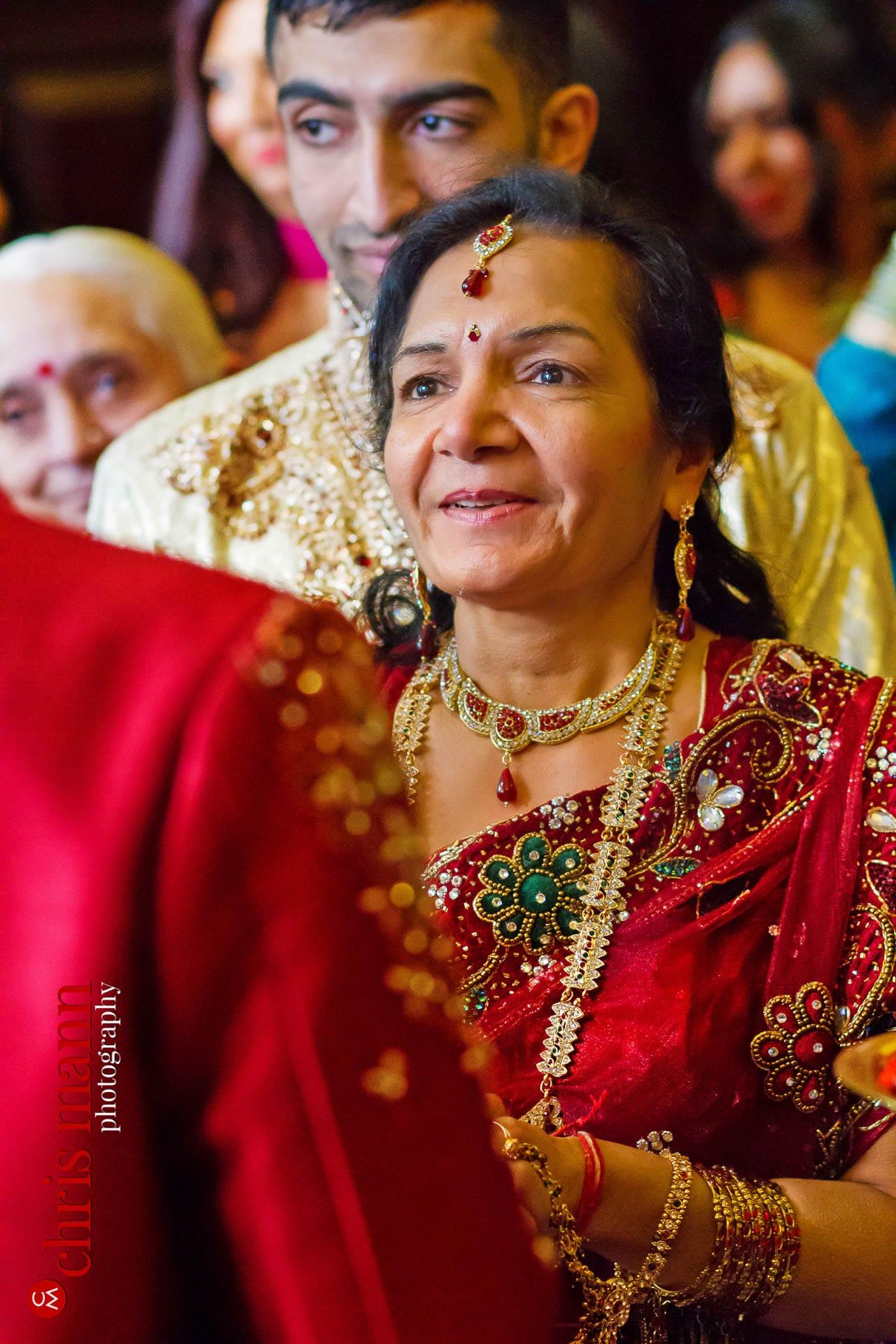 London-Hindu-wedding-IOD-Pall-Mall-009