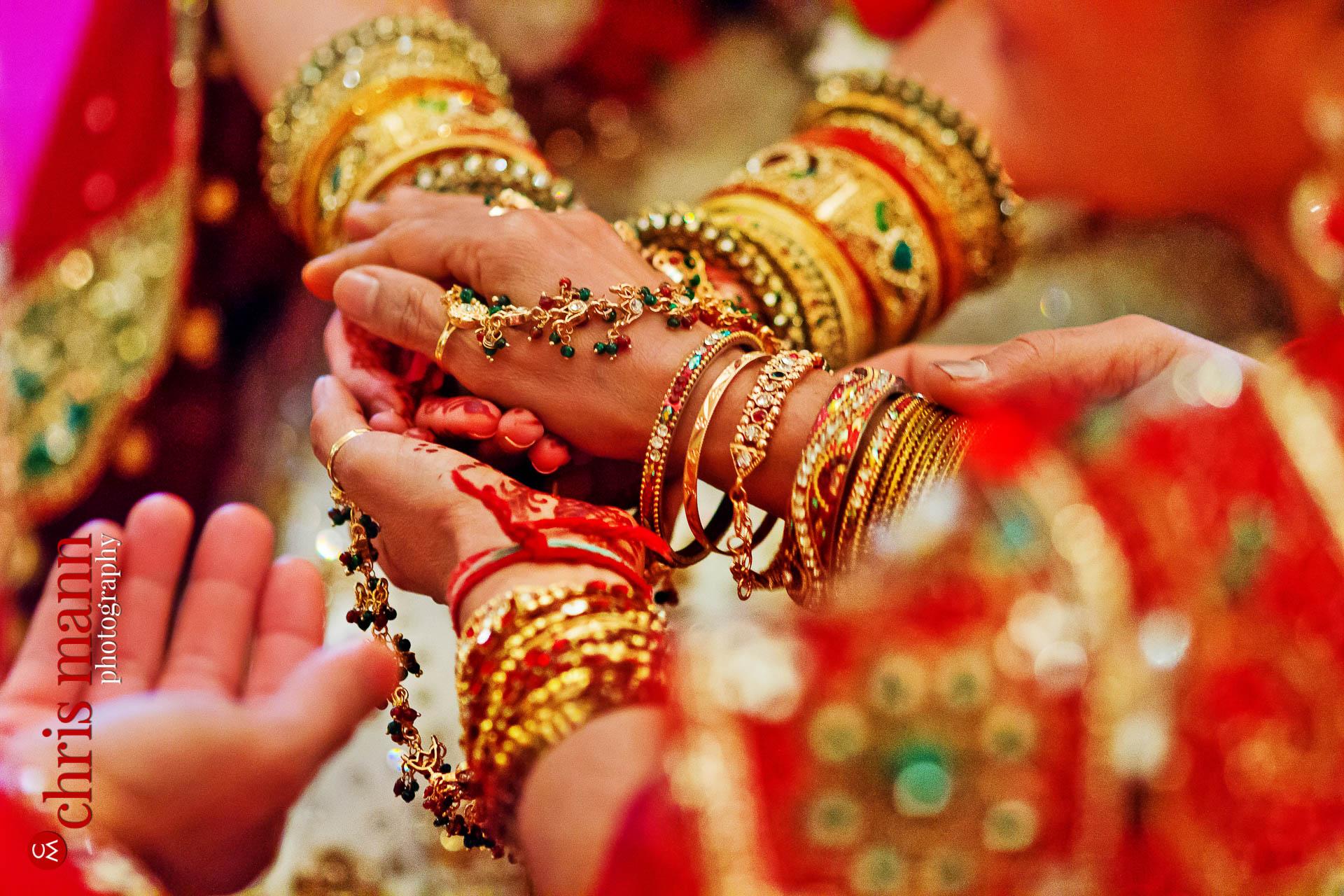 London-Hindu-wedding-IOD-Pall-Mall-011