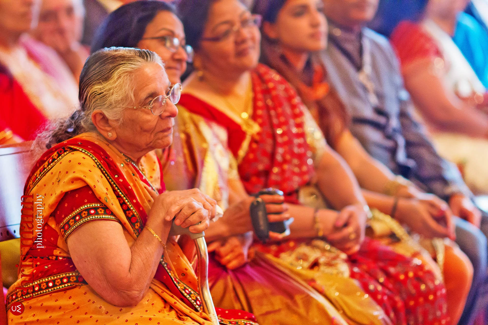London-Hindu-wedding-IOD-Pall-Mall-015