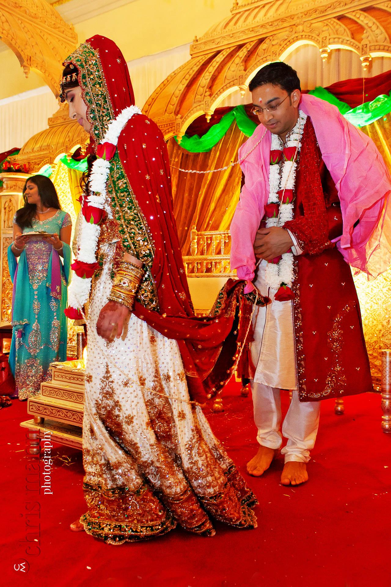 London-Hindu-wedding-IOD-Pall-Mall-016